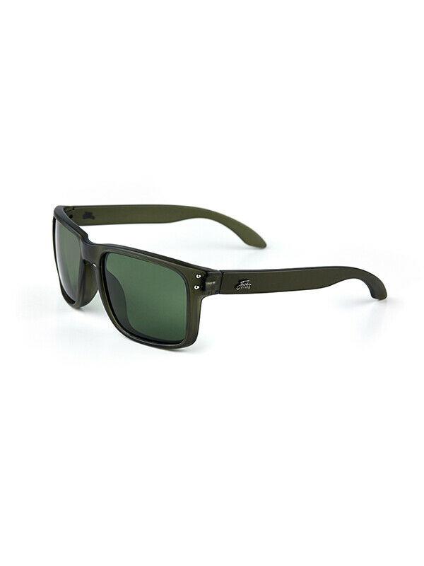 thumbnail 19 - Fortis Eyewear Bays Polarised Sunglasses - All Types