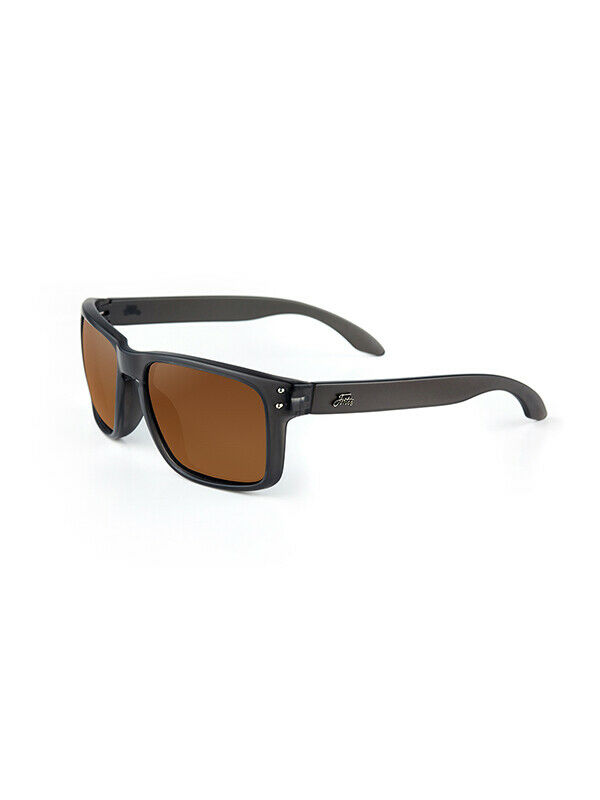 thumbnail 12 - Fortis Eyewear Bays Polarised Sunglasses - All Types