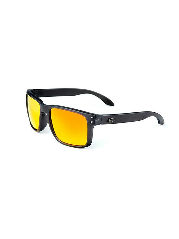 thumbnail 14 - Fortis Eyewear Bays Polarised Sunglasses - All Types