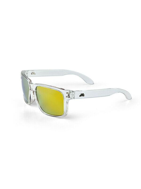 thumbnail 17 - Fortis Eyewear Bays Polarised Sunglasses - All Types
