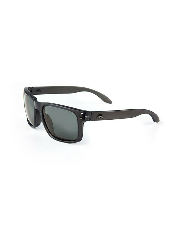 thumbnail 23 - Fortis Eyewear Bays Polarised Sunglasses - All Types